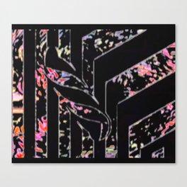 1111 Canvas Print