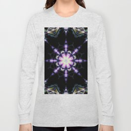 Twinkle Shining Star Long Sleeve T-shirt