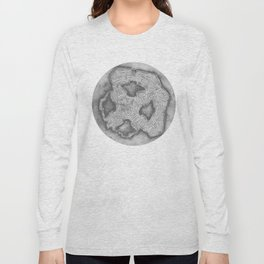 photoedphlorescence Long Sleeve T-shirt