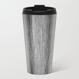 Behind bars Travel Mug