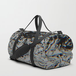 Swallowed Up Duffle Bag