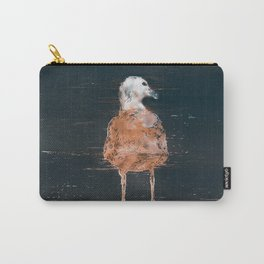 Pidgeon Pointer Carry-All Pouch