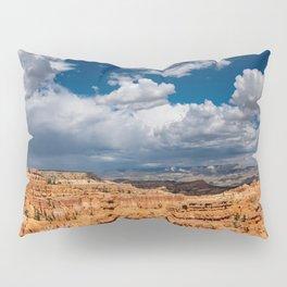 Bryce_Canyon National_Park, Utah - 4 Pillow Sham