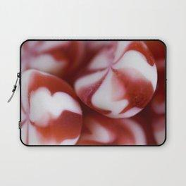 Strawberry Creams Laptop Sleeve