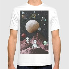 Star Blazin T-shirt