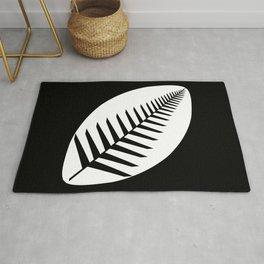NZ Rugby Rug