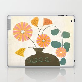 BuBunch Laptop & iPad Skin
