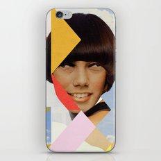 ODD 002 iPhone & iPod Skin