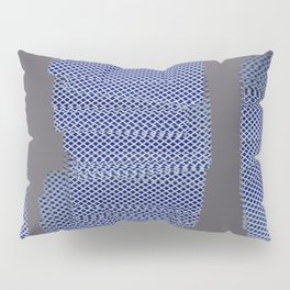 Solitaire Pillow Sham