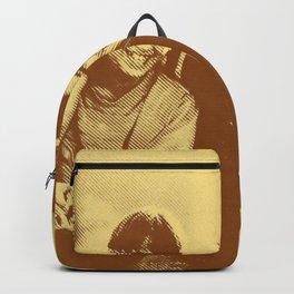 The Wonder Years Backpack