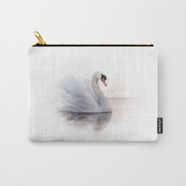 The Swan Princess Carry-All Pouch