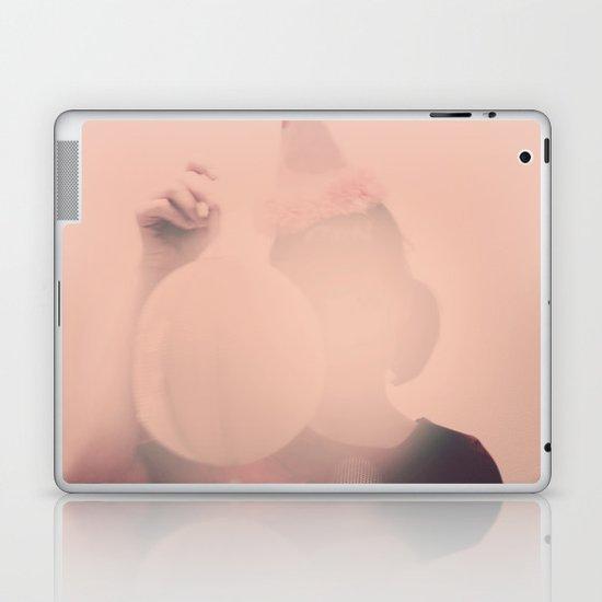 Gala Laptop & iPad Skin