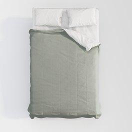 SAGE Comforters