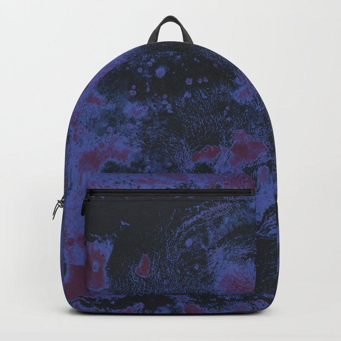 Juxtapose Backpack