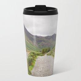Walking Track Travel Mug