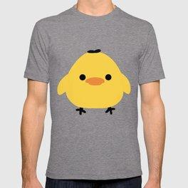 キイロイトリ (Kiiroitori) T-shirt