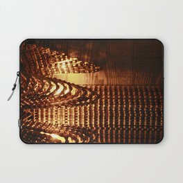 Lucia Laptop Sleeve