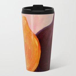 Natura Morta Travel Mug