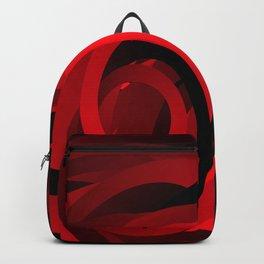 The eternal renewal Backpack