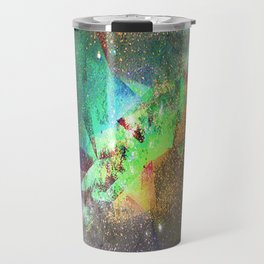 SPICY Travel Mug