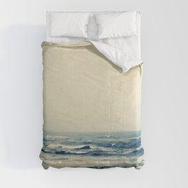 sea XIV Comforters
