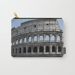 Colosseo 2 Carry-All Pouch