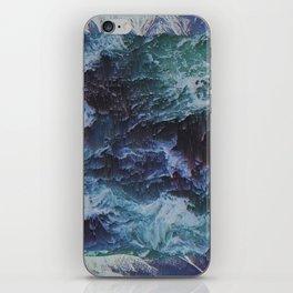 WWŚCH iPhone Skin