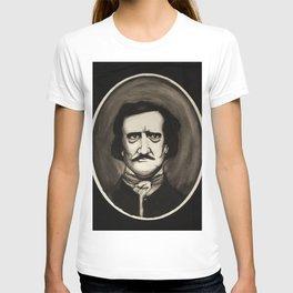E.A.P. T-shirt