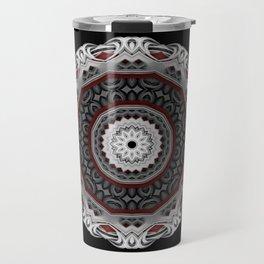 Moksha Travel Mug