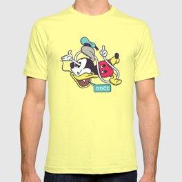 Cheap Knockoffs T-shirt