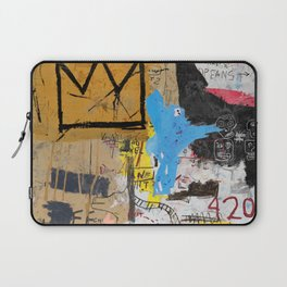 King King Laptop Sleeve