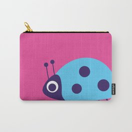 Ronnie Carry-All Pouch