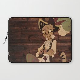 Savannah Laptop Sleeve