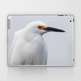 Model of Beauty Laptop & iPad Skin