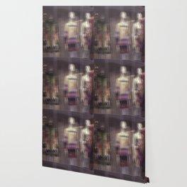 mannequins Wallpaper