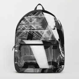 City Love Backpack