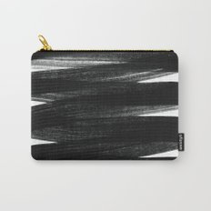 TX01 Carry-All Pouch