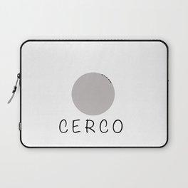 melacerco Laptop Sleeve