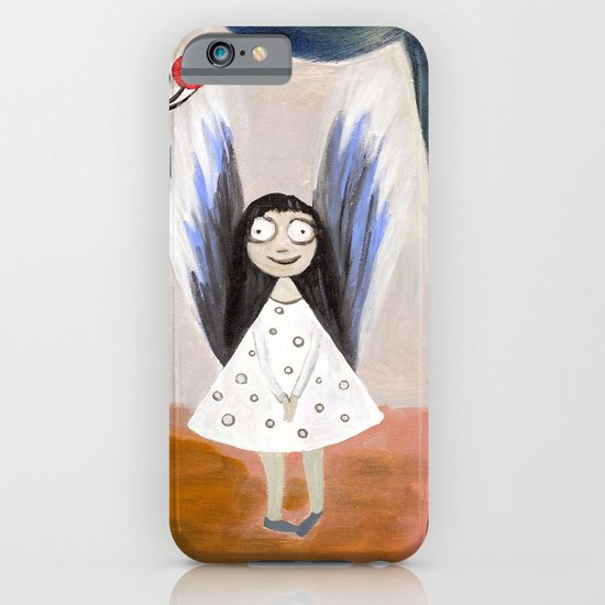offer iPhone & iPod Case