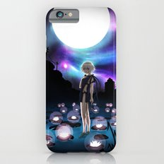 Fragile Dreams Slim Case iPhone 6s