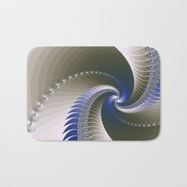 for wall murals and more -15- Bath Mat