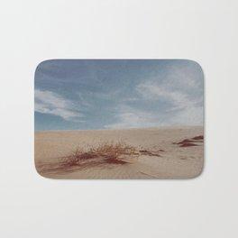 Sand hill Bath Mat