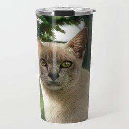 Wilham Travel Mug