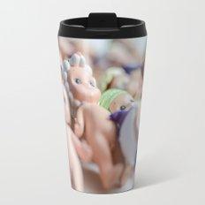 sonny angels - repose Travel Mug