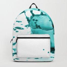 Gree Backpack
