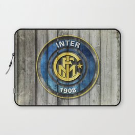 F.C. Internazionale Milano - Inter Laptop Sleeve