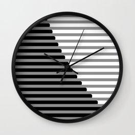 obod Wall Clock