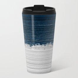 No. 107 Travel Mug