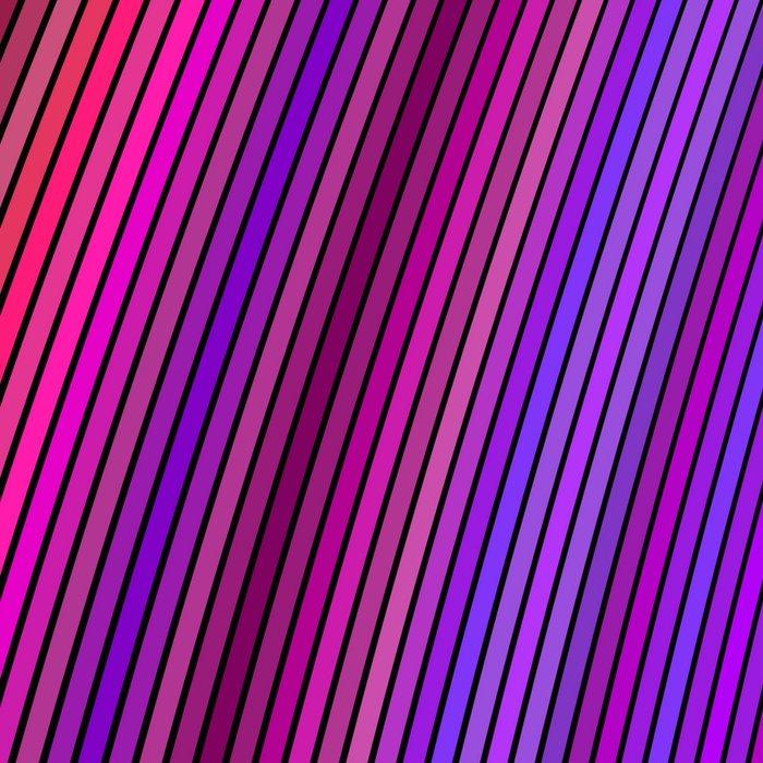 Happy spring stripes Leggings