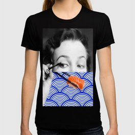 Sushism T-shirt